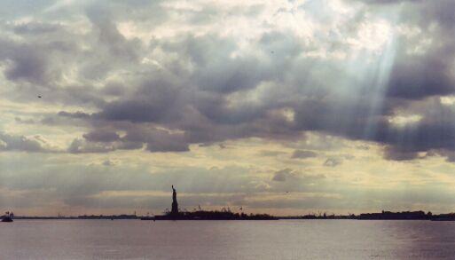 Statue_of_Liberty-D
